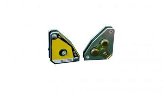 Mini équerre magnétique - Devis sur Techni-Contact.com - 1