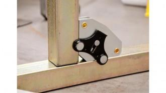 Mini équerre magnétique - Devis sur Techni-Contact.com - 2