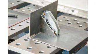 Mini équerre magnétique - Devis sur Techni-Contact.com - 3