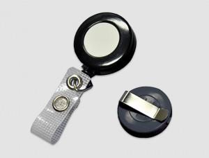 Enrouleur Zip - Devis sur Techni-Contact.com - 2