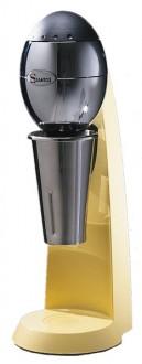 Mixeur Shaker électrique amovible - Devis sur Techni-Contact.com - 2