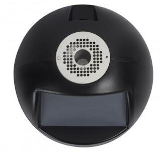 Cendrier corbeille 52L - Devis sur Techni-Contact.com - 2