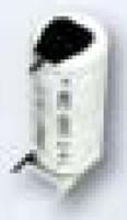 Batterie de sauvegarde NiCd 160mAh - Devis sur Techni-Contact.com - 1