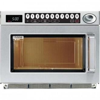 Micro-ondes multi-fonctions - Devis sur Techni-Contact.com - 1