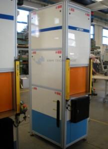 Protecteur huileux pour pièces industrielles - Devis sur Techni-Contact.com - 1