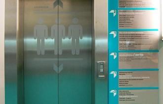 Répertoire ascenseur - Devis sur Techni-Contact.com - 3