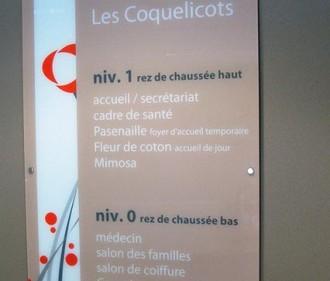 Répertoire ascenseur - Devis sur Techni-Contact.com - 5