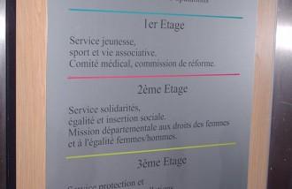 Répertoire ascenseur - Devis sur Techni-Contact.com - 6