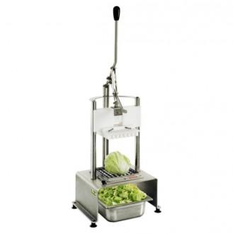 Coupe salade professionnel - Devis sur Techni-Contact.com - 1