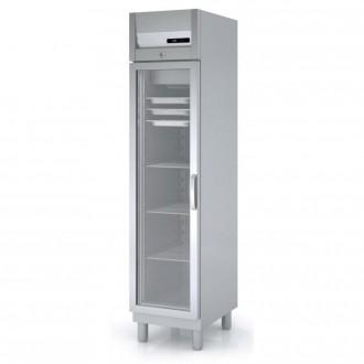 Armoire frigorifique étroite - Devis sur Techni-Contact.com - 2
