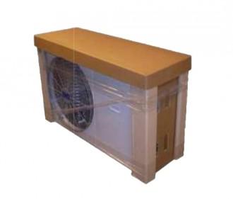 Cornière de protection en carton - Devis sur Techni-Contact.com - 1
