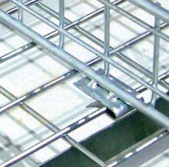 Séparateur de rayonnage - Devis sur Techni-Contact.com - 3