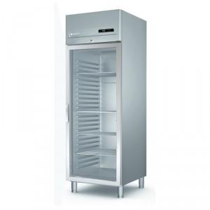 Armoire de réfrigération - Devis sur Techni-Contact.com - 1