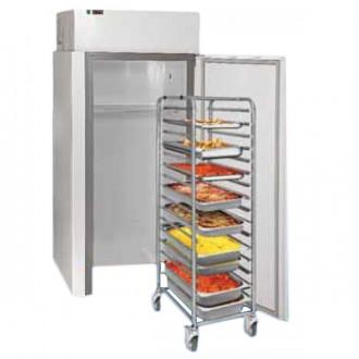 Armoire frigorifique roller-in - Devis sur Techni-Contact.com - 1
