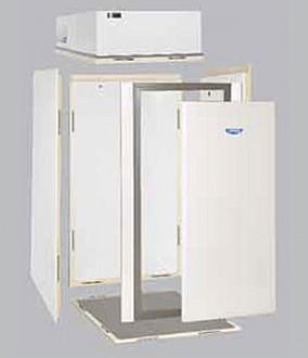 Armoire frigorifique roller-in - Devis sur Techni-Contact.com - 2
