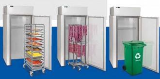 Armoire frigorifique roller-in - Devis sur Techni-Contact.com - 3