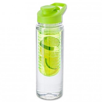 Gourde infusion - Devis sur Techni-Contact.com - 1