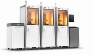 Production 3D de pièces plastiques  - Devis sur Techni-Contact.com - 1