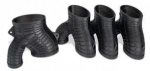 Production 3D de pièces plastiques  - Devis sur Techni-Contact.com - 4