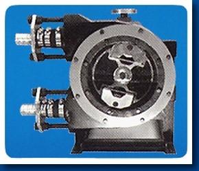 Pompes péristaltiques - Devis sur Techni-Contact.com - 1