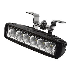 Eclairage pour véhicule utilitaire - Devis sur Techni-Contact.com - 6