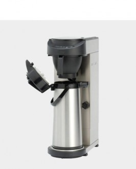 Machine professionnelle a café thermos - Devis sur Techni-Contact.com - 1
