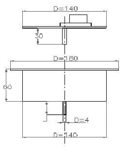 Axe motorisation - Devis sur Techni-Contact.com - 2
