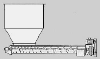 Vis d extraction industriel - Devis sur Techni-Contact.com - 1