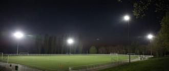 Service d'éclairage sportif - Devis sur Techni-Contact.com - 2