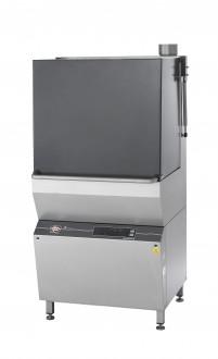 Lave batterie Jeros - Devis sur Techni-Contact.com - 2