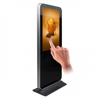 Mini kiosque tactile 10.1'' - Devis sur Techni-Contact.com - 1