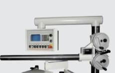 Toupie électrique inclinable - Devis sur Techni-Contact.com - 10