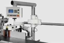 Toupie électrique inclinable - Devis sur Techni-Contact.com - 11
