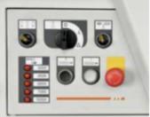 Toupie électrique inclinable - Devis sur Techni-Contact.com - 12