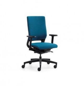 Fauteuil de bureau ergonomique - Devis sur Techni-Contact.com - 2