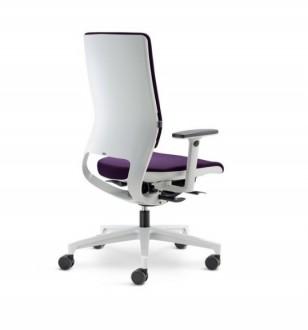 Fauteuil de bureau ergonomique - Devis sur Techni-Contact.com - 4