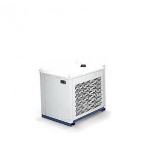 Refroidisseurs d'eau froide  - Devis sur Techni-Contact.com - 1