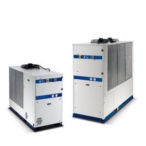 Refroidisseurs d'eau froide  - Devis sur Techni-Contact.com - 2