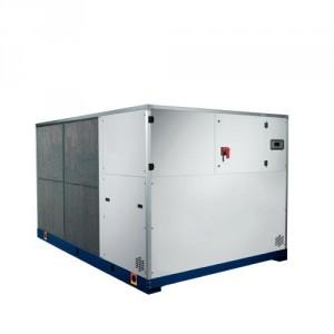Refroidisseurs d'eau froide  - Devis sur Techni-Contact.com - 3
