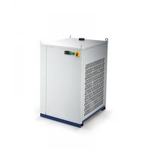 Refroidisseurs d'eau froide  - Devis sur Techni-Contact.com - 5