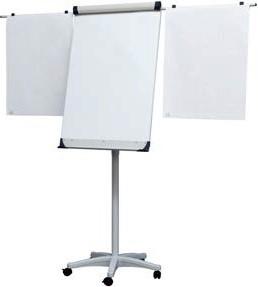 Paperboardmagnétique - Devis sur Techni-Contact.com - 1