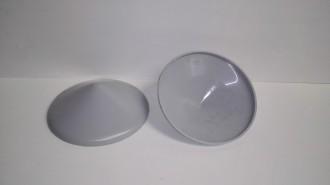 Transformation matières plastiques - Devis sur Techni-Contact.com - 4