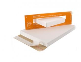 Boîte postale normalisée - Devis sur Techni-Contact.com - 3