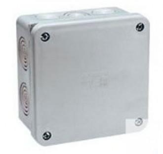 Boitier de dérivations à membrane - Devis sur Techni-Contact.com - 1