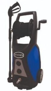 R-700 - Devis sur Techni-Contact.com - 1