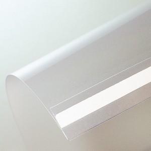 Porte-affiche en PVC antireflets - Devis sur Techni-Contact.com - 2