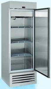 Armoire réfrigérée froid négative - Devis sur Techni-Contact.com - 1
