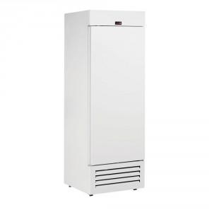 Armoire réfrigérée froid négative - Devis sur Techni-Contact.com - 2