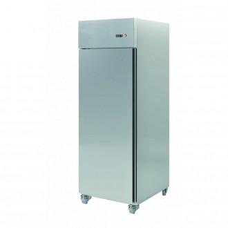 Armoire frigorifique S-LINE - Devis sur Techni-Contact.com - 1