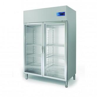Armoire frigorifique S-LINE - Devis sur Techni-Contact.com - 2
